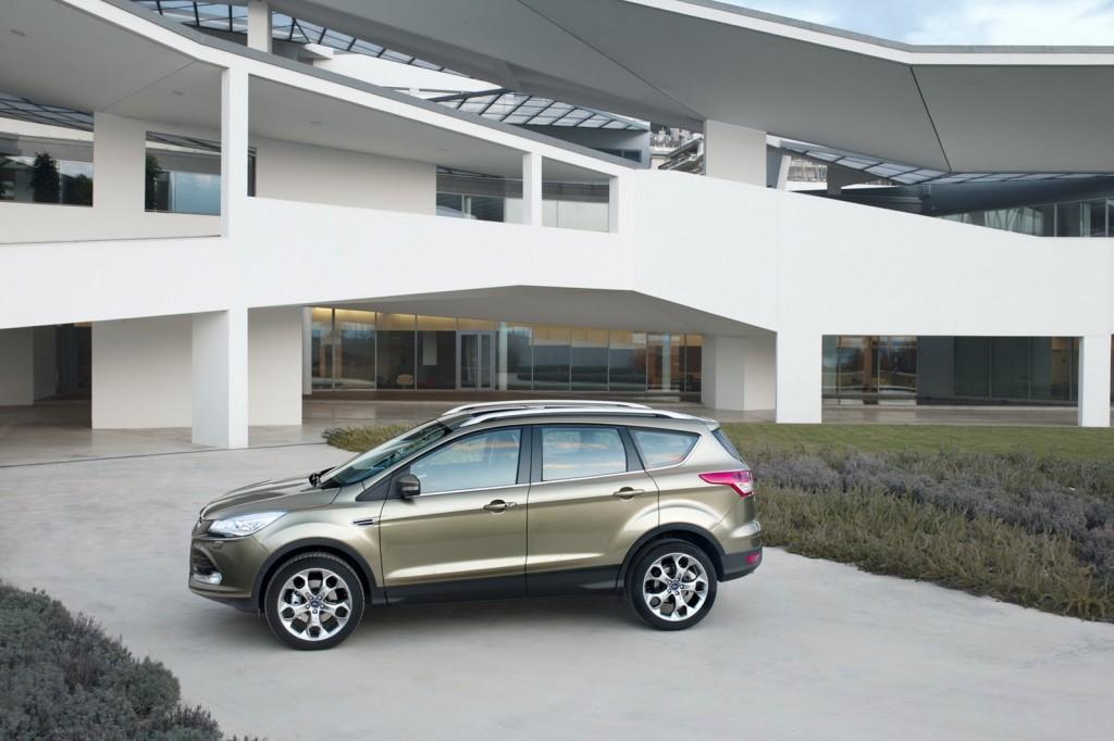 2012-Ford-Kuga-7[2]