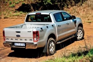 Ford-Ranger-4x4-Day-3-(238)