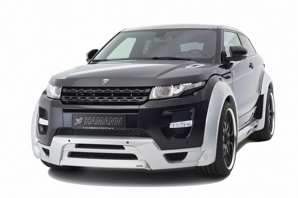 Hamann-Ramge-Rover-Evoque-4[2]