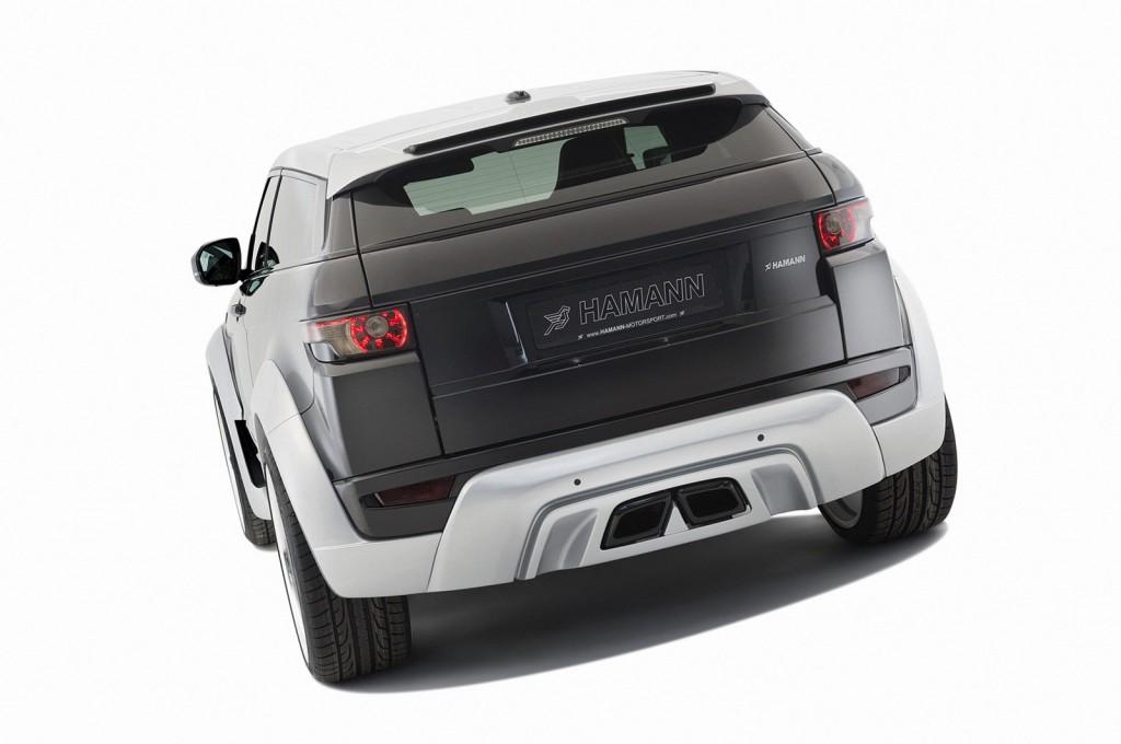 Hamann-Ramge-Rover-Evoque-7[2]