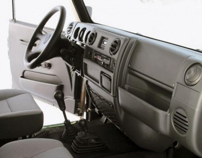 Для начала, в машине очень шумно. . И если на 60 км/ч еще можно Santan