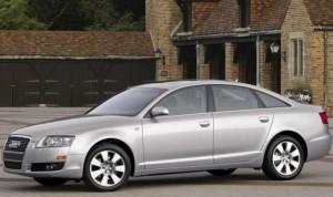 Audi_A6_Sedan_2004(1)