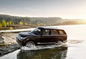 Land_Rover-Range_Rover_2013_800x600_wallpaper_0a(1)