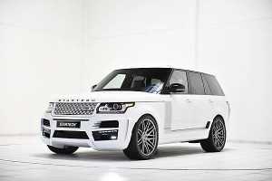 Range_Rover_Startech_Widebody_2013-08