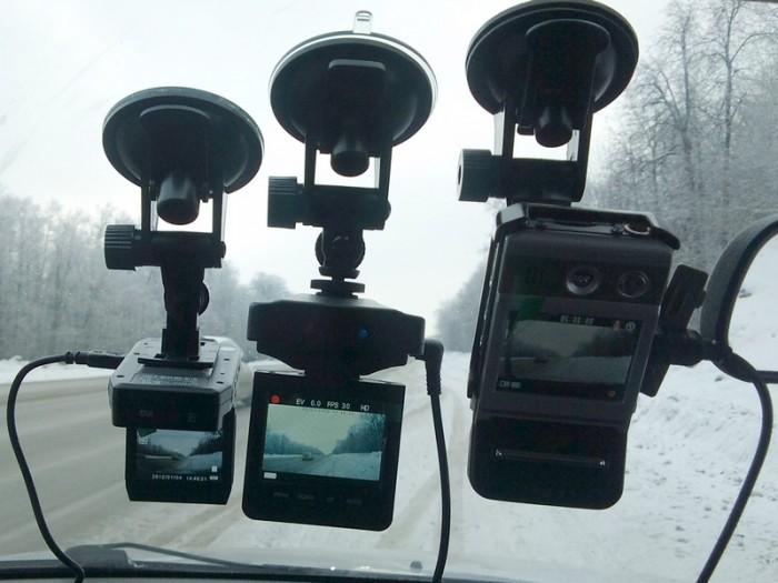 videoregistratory_avtomobilnye