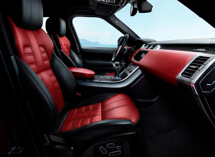 Range-Rover-salon