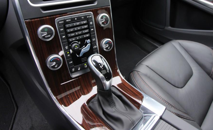 Рычаг управления коробкой переключения передач